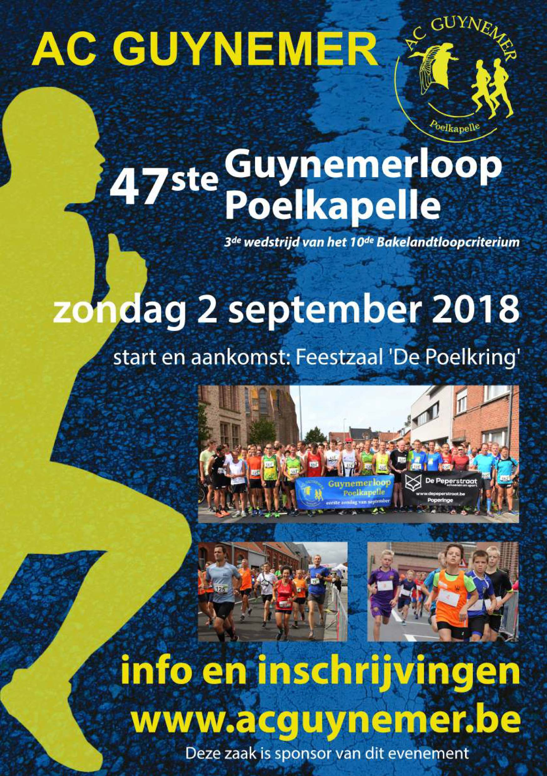flyer guynemerloop 2018